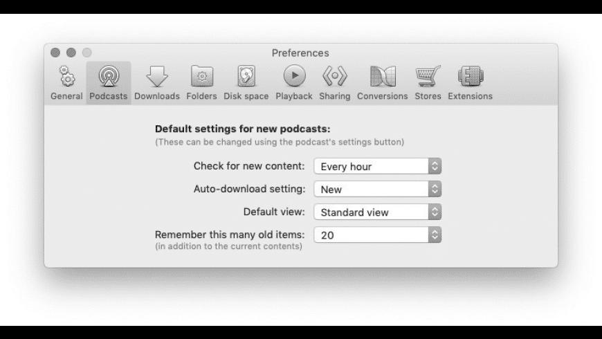 Miro for Mac - review, screenshots