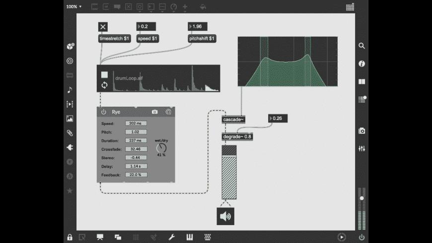Max for Mac - review, screenshots