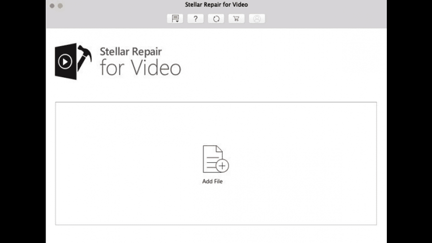 Stellar Data Recovery Premium for Mac - review, screenshots