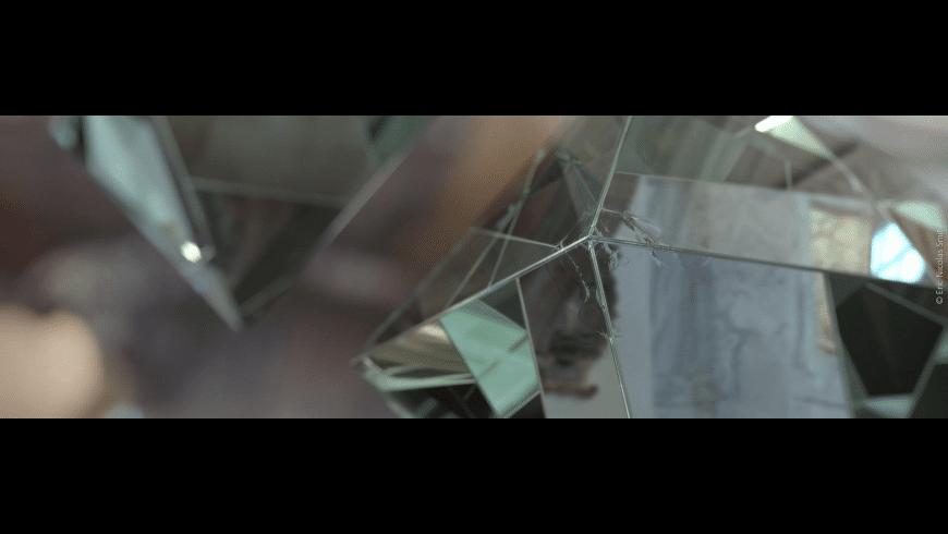 Cinema 4D for Mac - review, screenshots