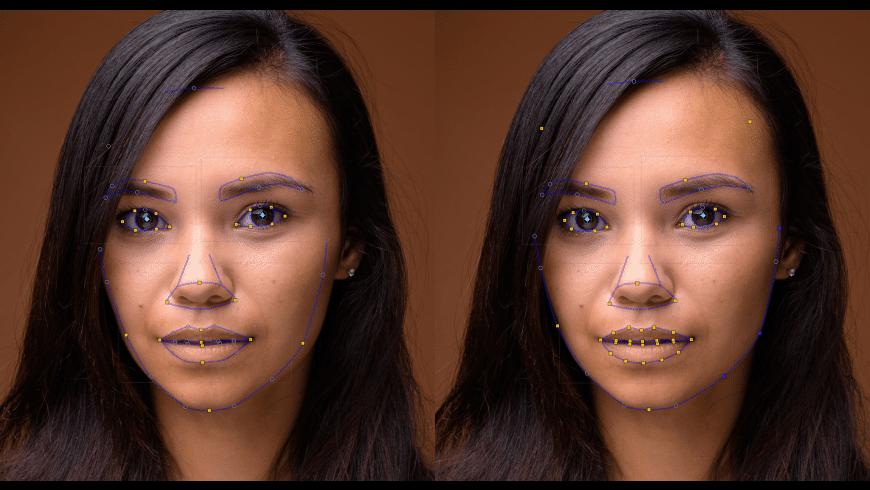PortraitPro for Mac - review, screenshots