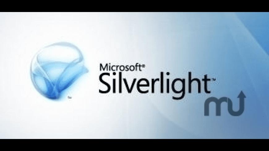 Silverlight for Mac - review, screenshots