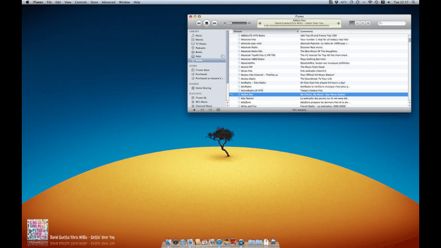 CoverToaster for Mac - review, screenshots