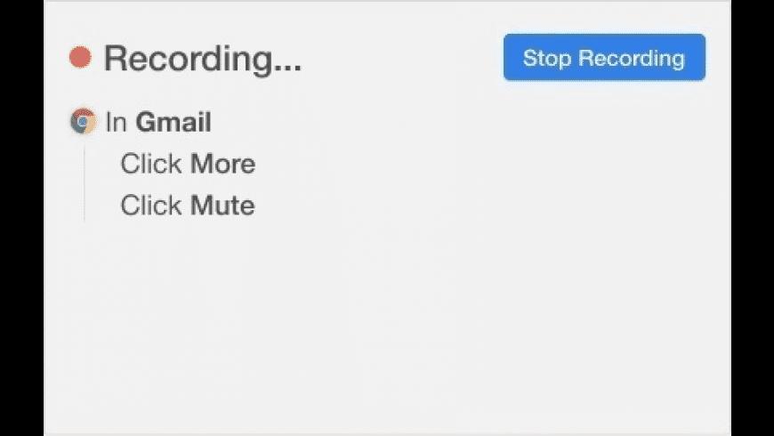 Keysmith for Mac - review, screenshots