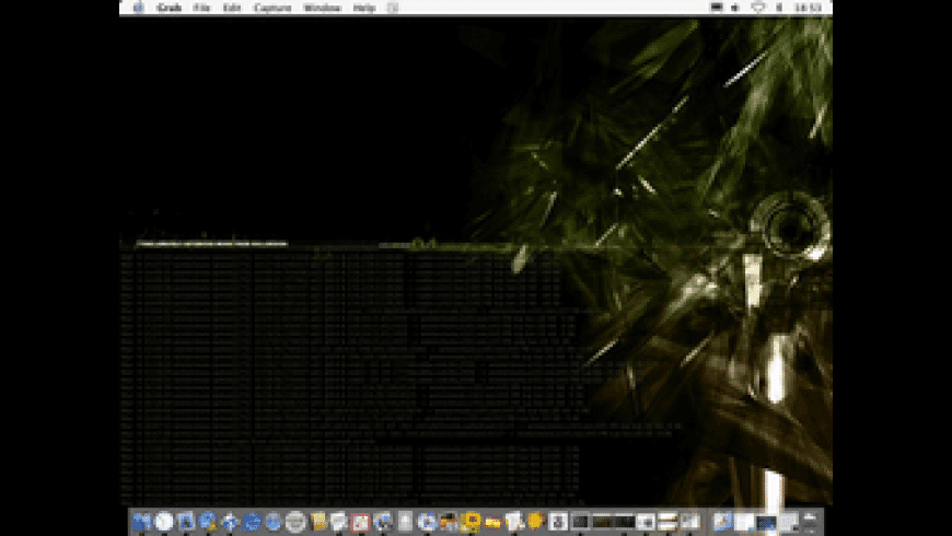 MkConsole for Mac - review, screenshots