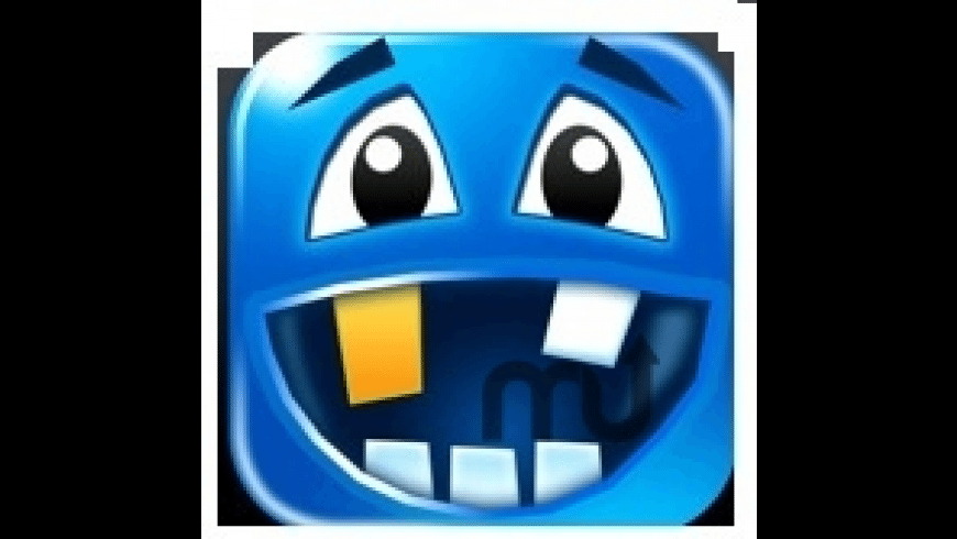 Emoji Fun + Smiley + Emotion Keyboard for Mac - review, screenshots