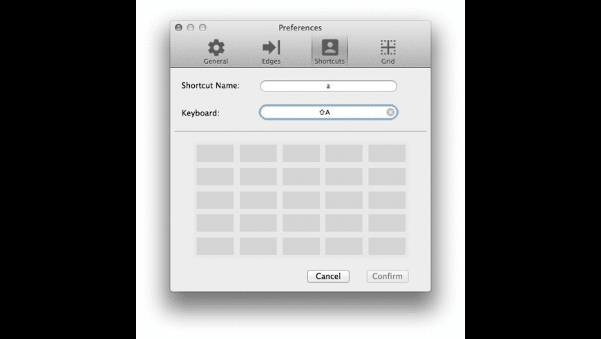 Cisdem Window Manager for Mac - review, screenshots