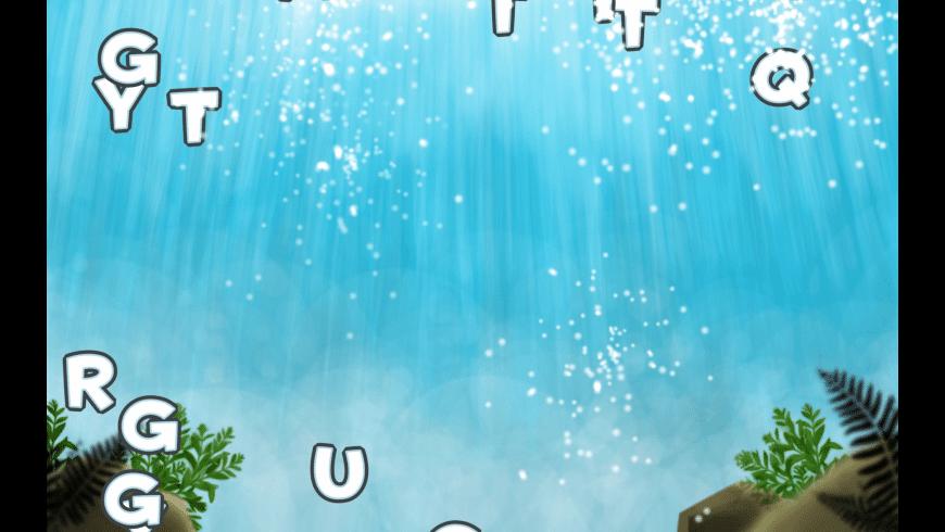 Rain for Mac - review, screenshots