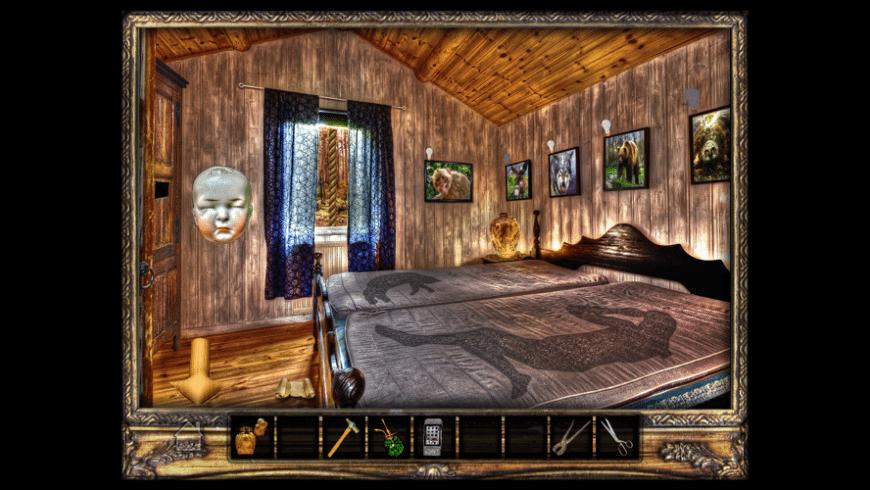 Lechuza for Mac - review, screenshots