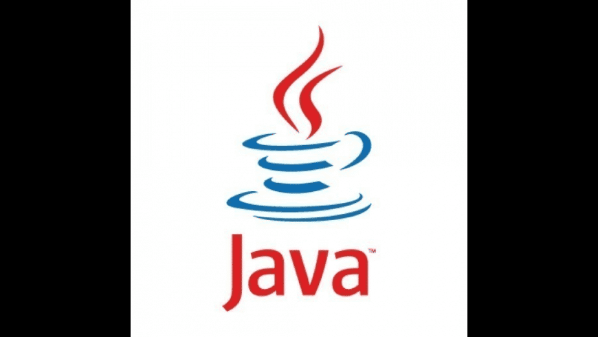 Java SE Development Kit 8 for Mac - review, screenshots