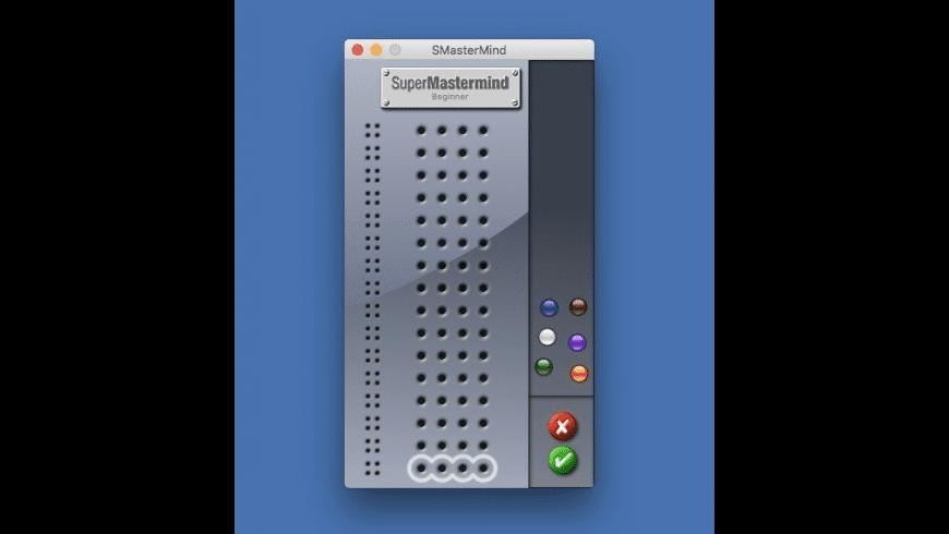 ToroMind for Mac - review, screenshots