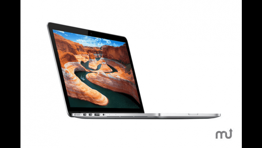 Mac Wi-Fi Update for Mac - review, screenshots
