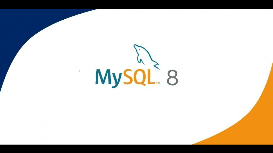 MySQL for Mac - review, screenshots