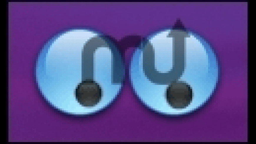 Eyeballs for Mac - review, screenshots