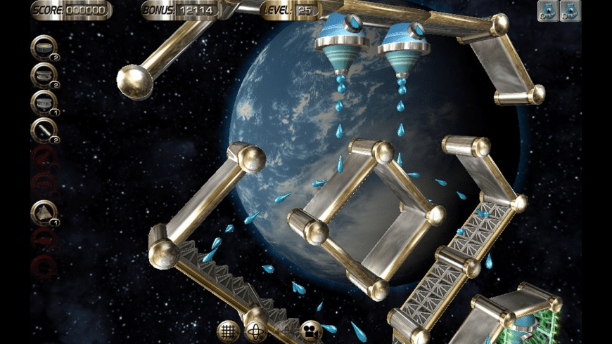 Enigmo 2 for Mac - review, screenshots