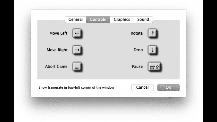 PicTiles for Mac - review, screenshots