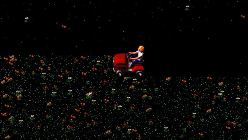 After Dark Classic Set for Mac - review, screenshots