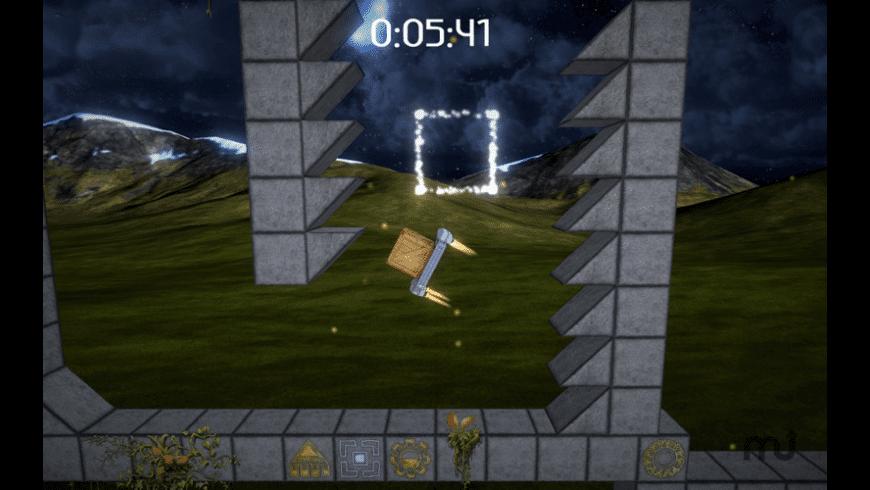 Kona's Crate for Mac - review, screenshots