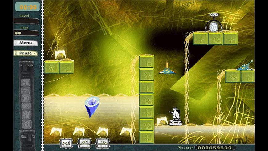 Shamanville for Mac - review, screenshots