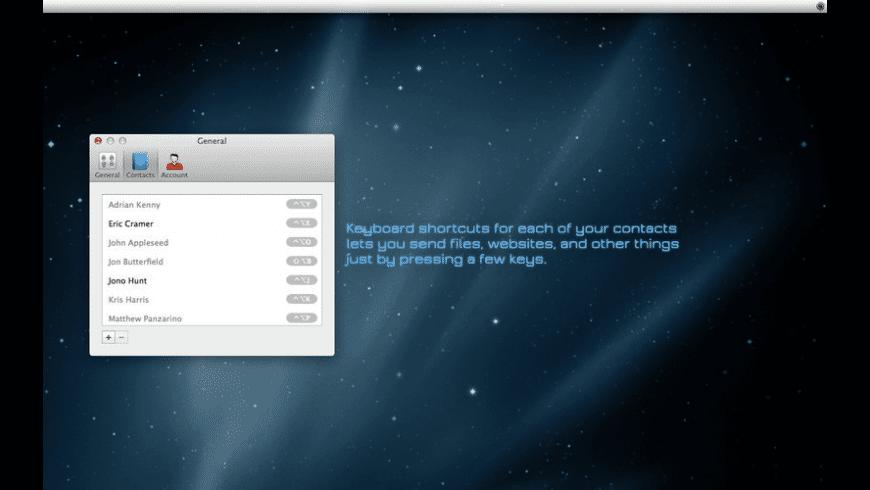 Worml for Mac - review, screenshots