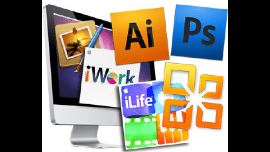 Font Pack Pro - Master Collection for Mac - review, screenshots