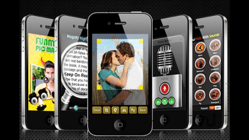 175+ in 1 : AppBundle! for Mac - review, screenshots