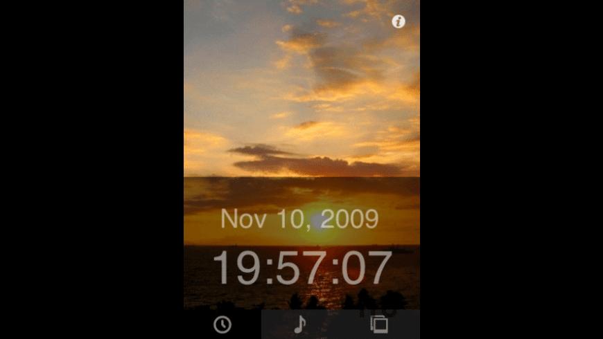 DeskWhiz for Mac - review, screenshots