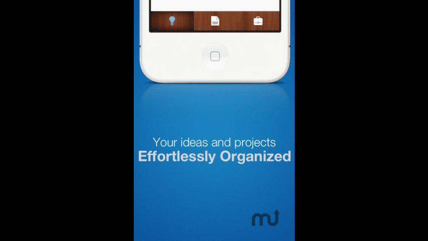 Werdsmith for Mac - review, screenshots