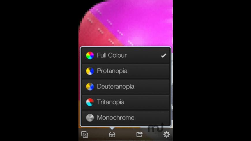 Skala View for Mac - review, screenshots