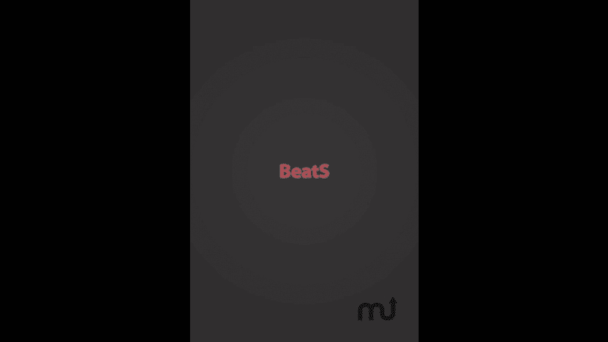 BeatS AI1 for Mac - review, screenshots