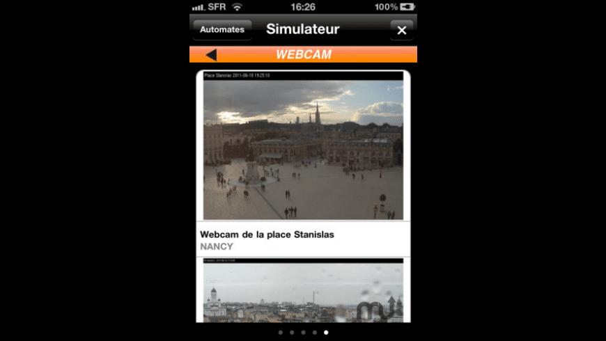 PLCLink for Mac - review, screenshots