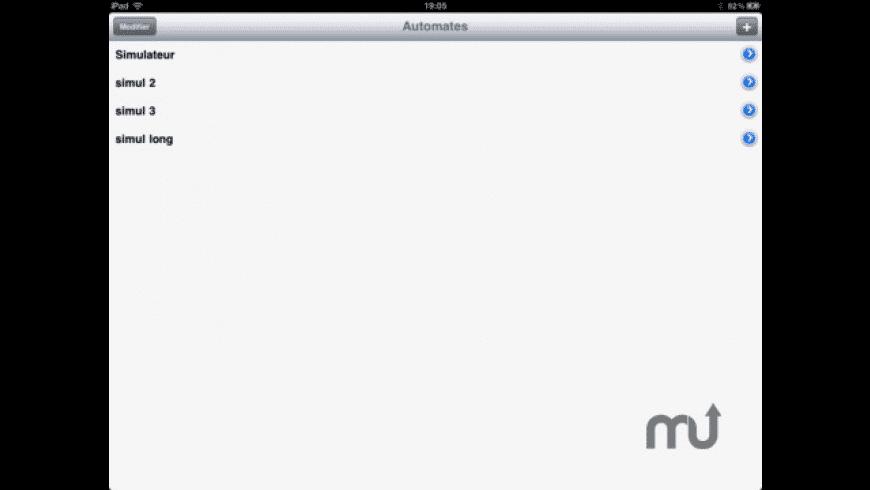 WagoLink for Mac - review, screenshots
