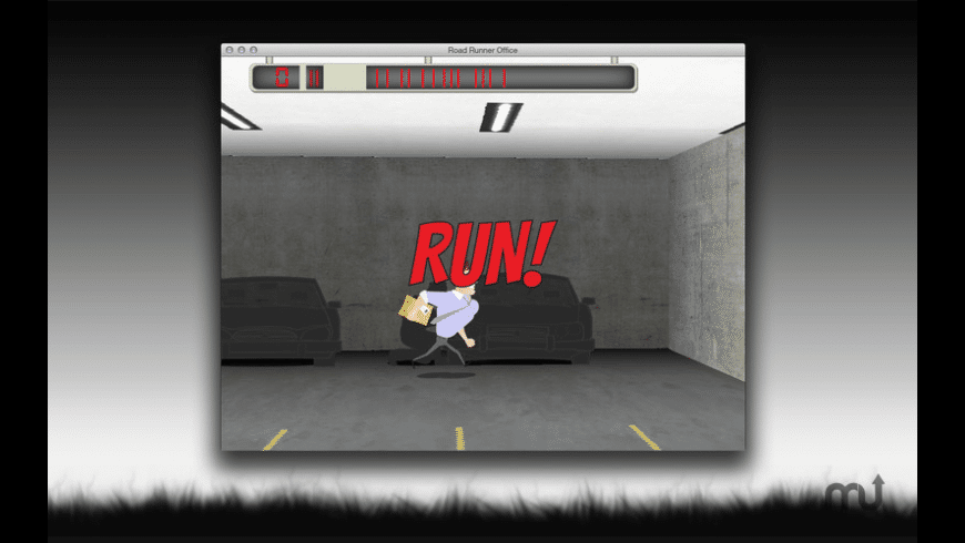 Road Runner Office for Mac - review, screenshots