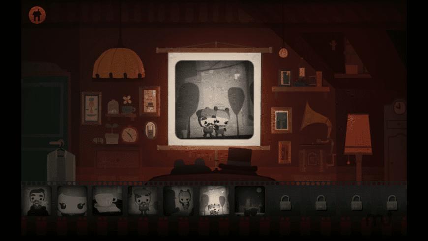 Bumpy Road for Mac - review, screenshots