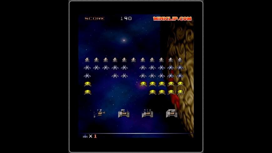 Phoenix Widget for Mac - review, screenshots