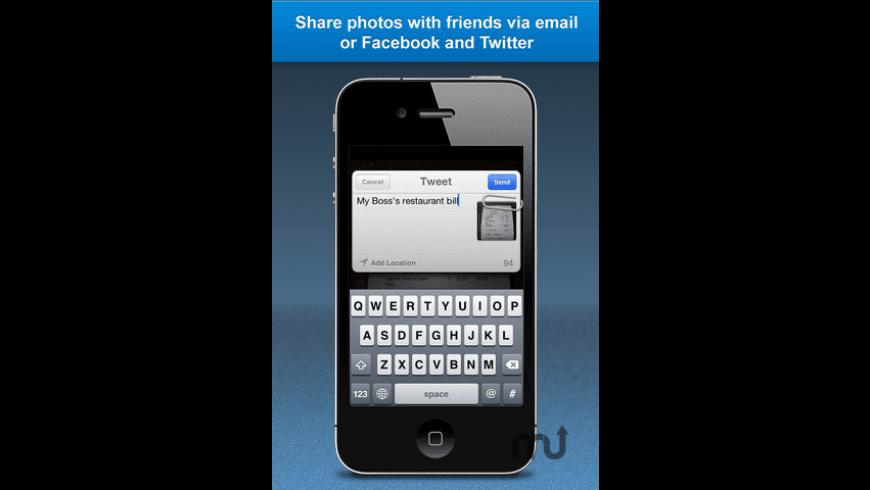 Photo Guard for Mac - review, screenshots