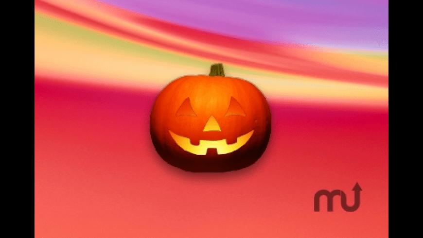Mac-O-Lantern for Mac - review, screenshots