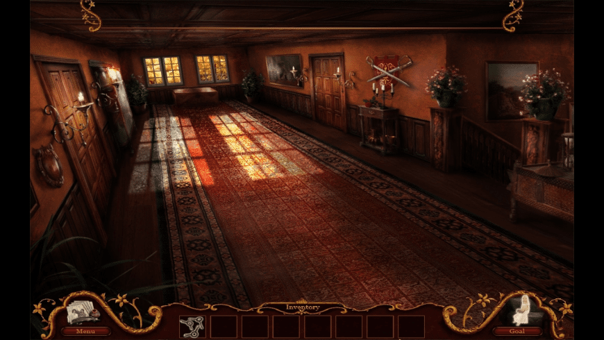 The Chronicles Of Shakespeare: Romeo & Juliet for Mac - review, screenshots