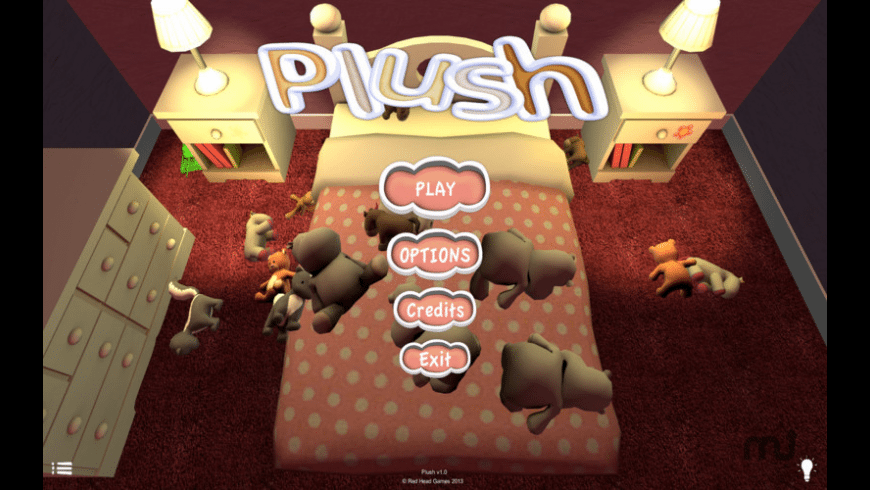 Plush for Mac - review, screenshots