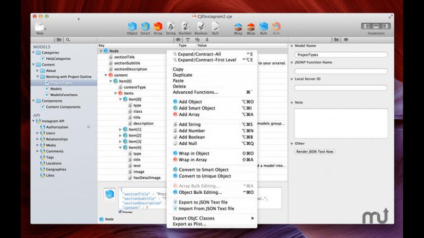 Property List Editor Mac Free Download