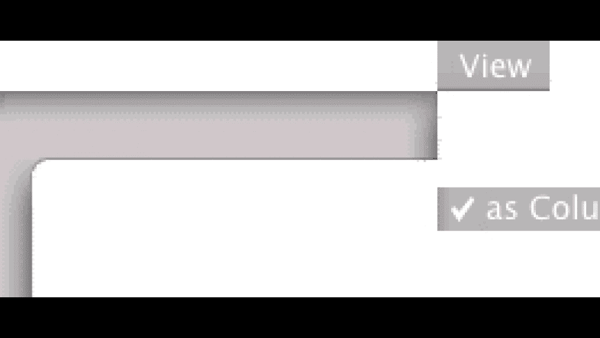 Milk for Mac - review, screenshots