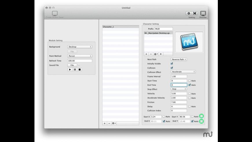 Screen Studio for Mac - review, screenshots