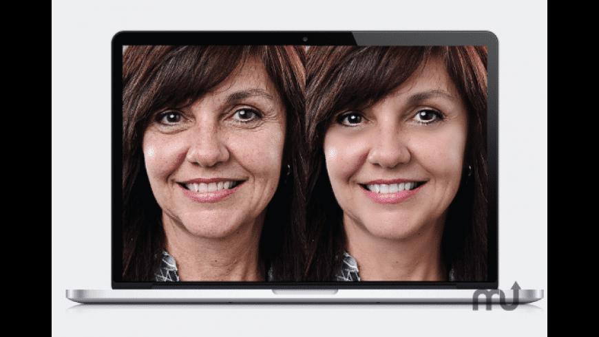 Beautune for Mac - review, screenshots