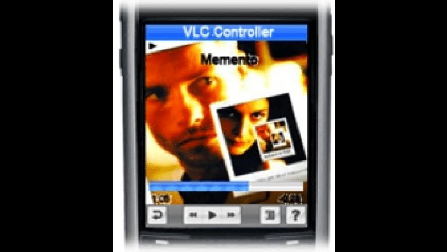 DVD Controller for Mac - review, screenshots