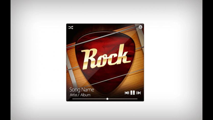Tunify for Mac - review, screenshots