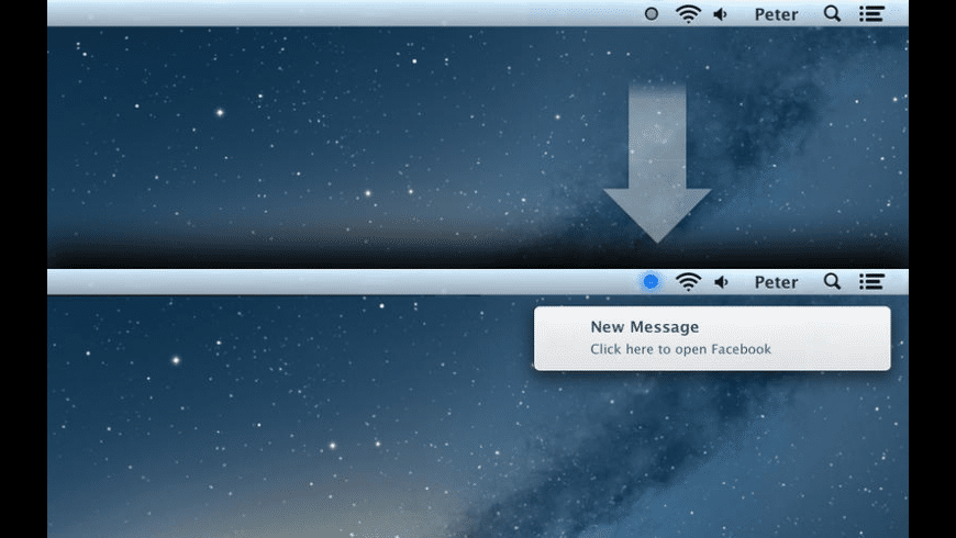 Glow for Mac - review, screenshots