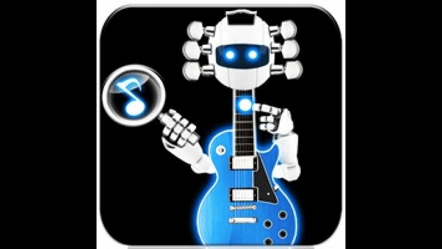 GuitarNotesFinder for Mac - review, screenshots