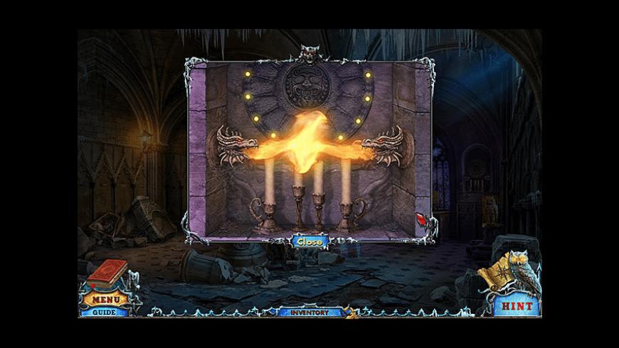 League of Light: Dark Omens CE for Mac - review, screenshots