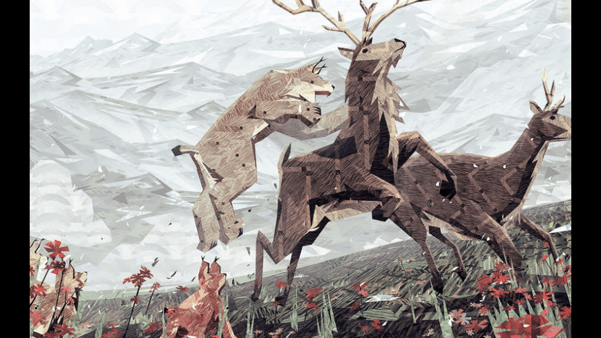 Shelter 2 Complete Edition for Mac - review, screenshots