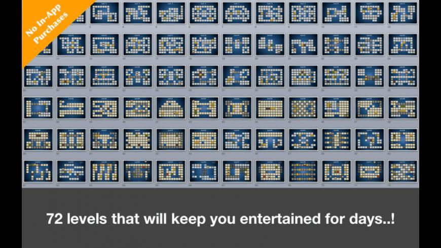 PushBoy for Mac - review, screenshots